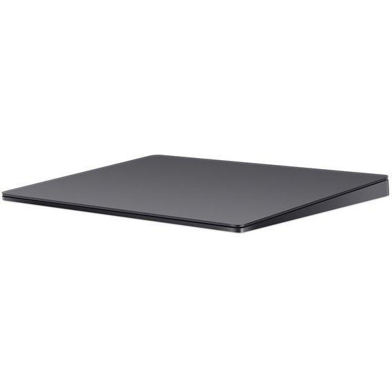 Apple Magic Trackpad 2 Space Gray (MRMF2)