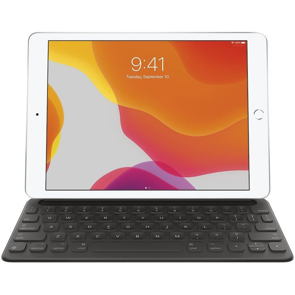 "Apple Smart Keyboard for iPad 10.2""/iPad Air 3(MPTL2)"