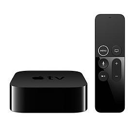Apple TV 4K 64GB (MP7P2)