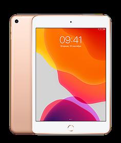 Планшет Apple iPad mini (5th generation) Wi-Fi 64Gb Gold