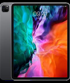 Планшет Apple iPad Pro 12.9″ (4th generation) Wi-Fi 128Gb Space Gray