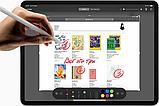 Планшет Apple iPad Pro 12.9″ (4th generation) Wi-Fi + Cellular (LTE) 1TB Space Gray, фото 3