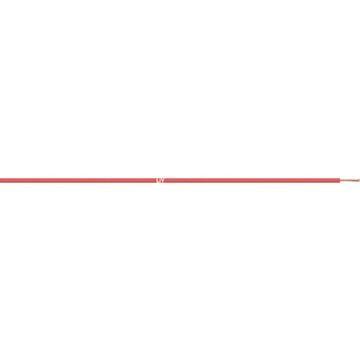 LiY Гибкие монтажные провода для приборов связи и электронных монтажных узлов