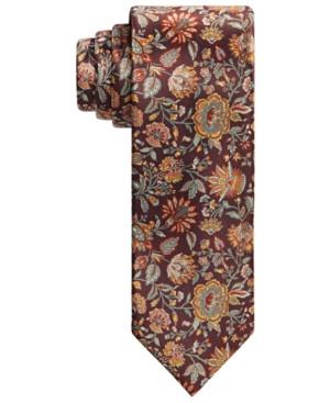 Tallia Мужской галстук 889498172303