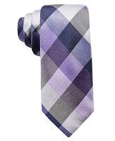 Ryan Seacrest Distinction Мужской галстук 026414713817