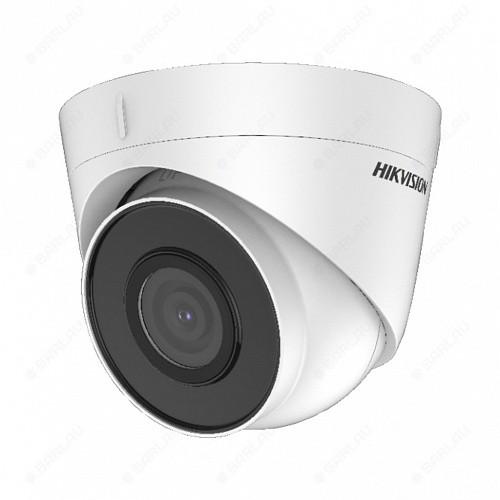 IP видеокамера купольная Hikvision DS-2CD1353G0-I