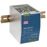 NDR-480-24