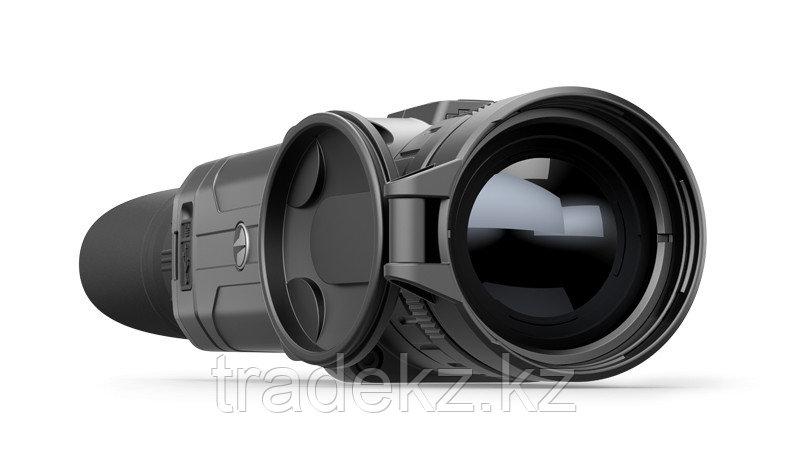 Тепловизор Pulsar Helion XQ50F, монокуляр