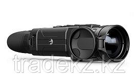 Тепловизор Pulsar Helion XQ50F, монокуляр, фото 2