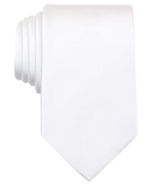 Perry Ellis Мужской галстук 848750097464