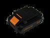 Аккумулятор для ДА-18Л-2К (АКБ18Л1 DCG) Вихрь