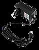 Адаптер для ДА-18-2ЛК (АП18Л1 DCG) Ресанта