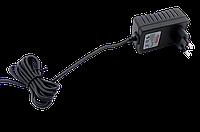 Зарядное устройство для ДА-24-2ЛК,ДА-24-2ЛК-У (адаптер+стакан ЗУ24Л1 DCG) Ресанта, фото 1