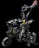 Сельскохозяйственная машина HUTER МК-7000МС без колес Huter