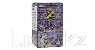 Арабская виагра