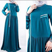 Ansari - платье лето