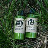 Бальзам для нормальных волос «Босиком по траве», фото 2