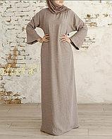 Aisha - платье лето