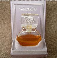 Vanderbilt духи винтаж  (ОРИГИНАЛ)