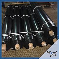 Геомембрана 1,25 мм (LDPE, ПВД)