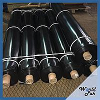 Геомембрана 1,5 мм (LDPE, ПВД)