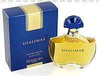 Guerlain Shalimar парфюмированная вода объем 30 мл (ОРИГИНАЛ)