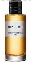 Christian Dior Grand Bal парфюмированная вода объем 125 мл тестер (ОРИГИНАЛ)