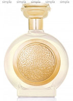 Boadicea The Victorious Chelsea парфюмированная вода  (ОРИГИНАЛ)