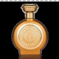 Boadicea The Victorious Consort парфюмированная вода  (ОРИГИНАЛ)