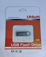 USB UNION флеш-накопитель 16GB, шт