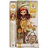 Кукла эвер афтер хай Розабелла Бьюти, Rosabella Beauty
