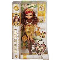 Кукла эвер афтер хай Розабелла Бьюти, Rosabella Beauty, фото 1