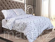 Комплект постельного белья 1,5 Ранфорс