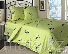 Комплект постельного белья 1.5 Белоруссия, фото 3