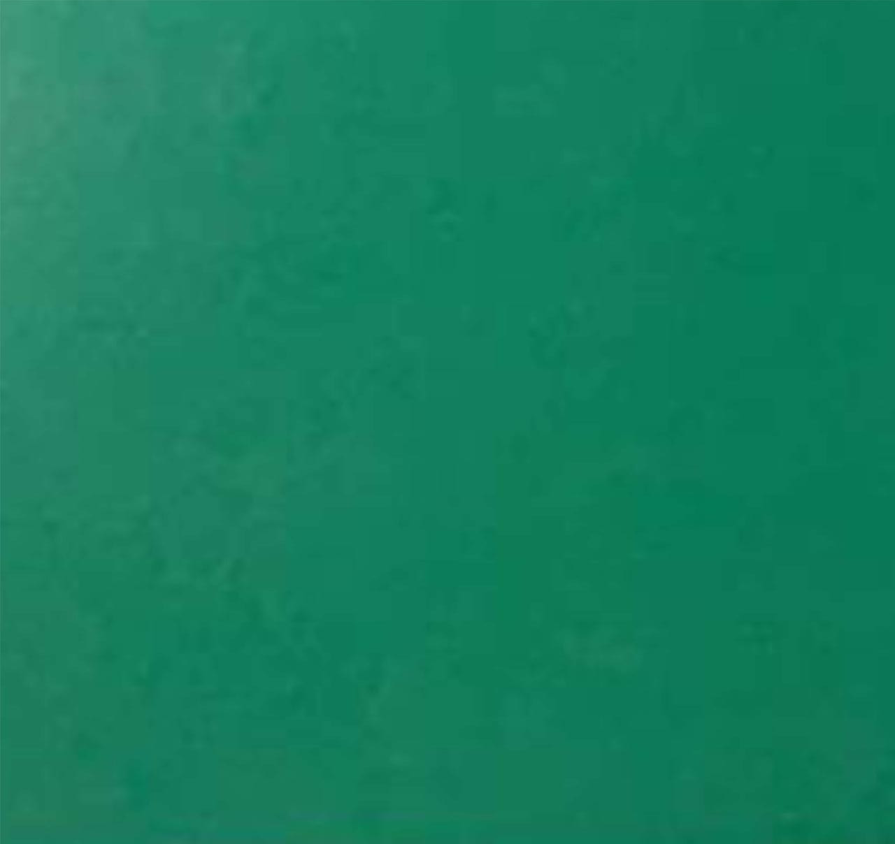 Алюкобонд 318 зеленый 8822