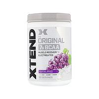 Аминокислоты Xtend - Original BCAA, 420  г