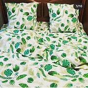 Постельное белье 2.0 Туркменистан оптом и в розницу