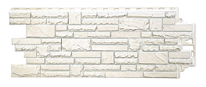 Фасадные панели  STERN Дёке Навахо 1073x427 мм