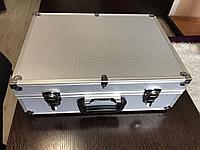 Кейс для инструментов UT 883