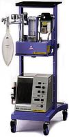 Аппарат наркозно-дыхательный ACOMA FO-20S  с вентилятором PROmk