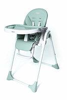 Стульчик для кормления Tomix Piccolo с рождения зеленый