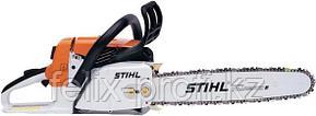 Бензопила STIHL MS 260 (40 см) 2,6 кВт/3,5 л.с