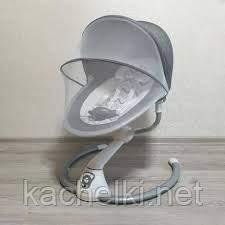 Качалка электрическая (Maribel SG 402)