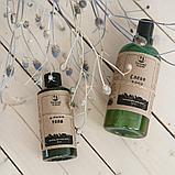 Натуральный шампунь для сухих волос «Слово топи». С нежным запахом., фото 2