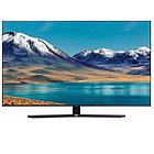 "Телевизор SAMSUNG 50"" Smart 4K UHD (UE50TU8500UXCE, Black)"