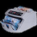 Счетчик банкнот DoCash 3040 UV, фото 2