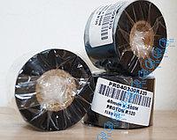 Красящая лента (риббон) Resin 40мм*300м, фото 1