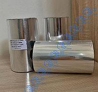 Красящая лента (риббон) - Resin (смола) 110мм*300м, фото 1