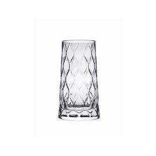 Набор стаканов для коктейля Pasabahce Leafy 345мл (4шт)