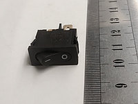 Клавиша с фиксацией 1NO 1A, фото 1